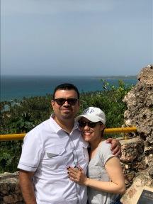 Danilo & Veronica DR